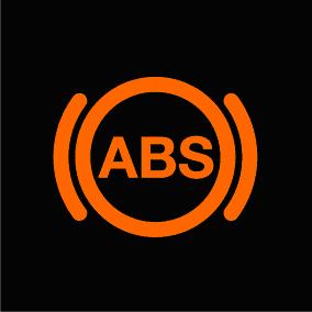 abs brake repairs