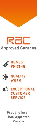 MOT Car Repairs tamworth