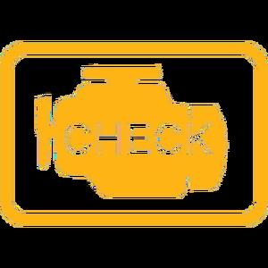 vehicle diagnostic services tamworth