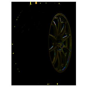 tyres tamworth